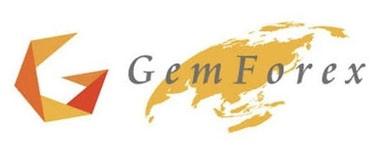 GEMFOREXの画像