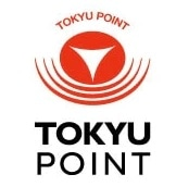 TOKYUポイントの画像